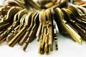 locksmiths orleans